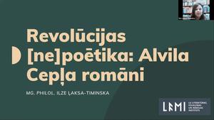Ilze Ļaksa-Timinska